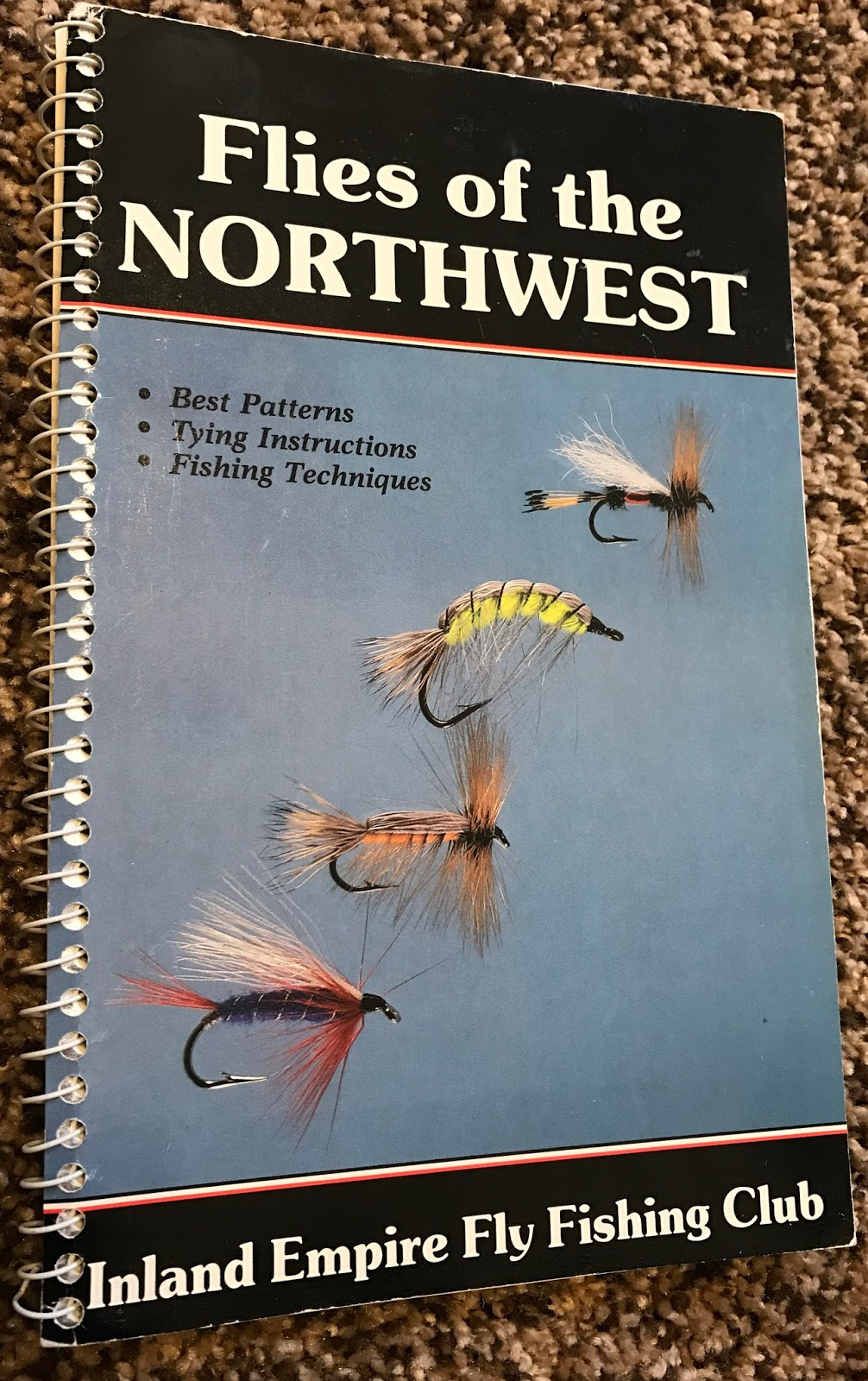 teton tenkara my library of fly fishing books part ii