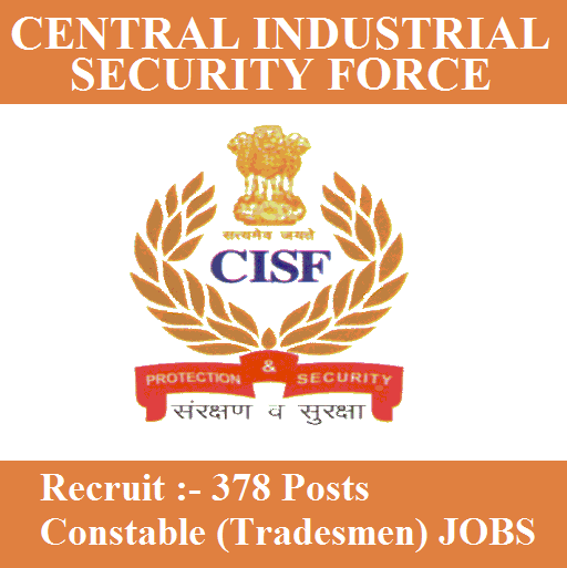 Certis Security Careers Recruit