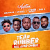 [MUSIC] DJ Neptune ft. Mayorkun, Mr Eazi, Duncan Mighty & Afro B  – Tear Rubber (All Star Remix)