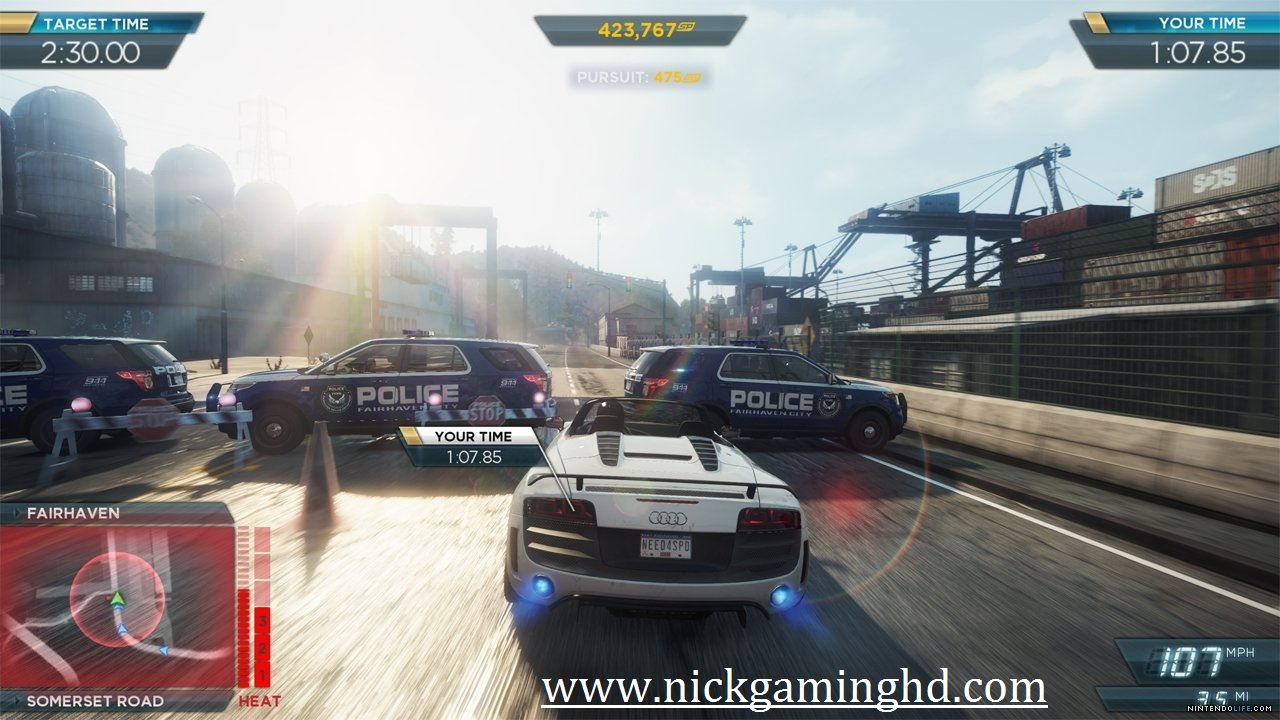 scaciati need for speed most wanted 2