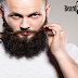Caring For Your Beard