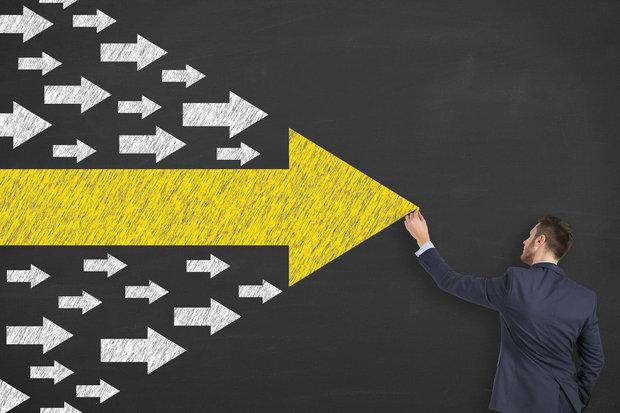 6 Langkah Menjadi Otentik