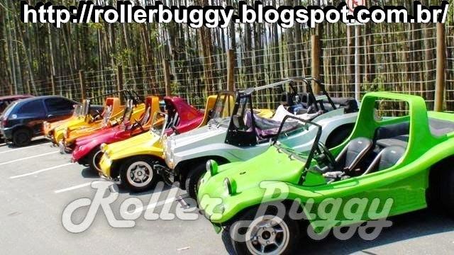 https://rollerbuggy.blogspot.com.br/2015/04/2014-outubro-muita-estrada.html