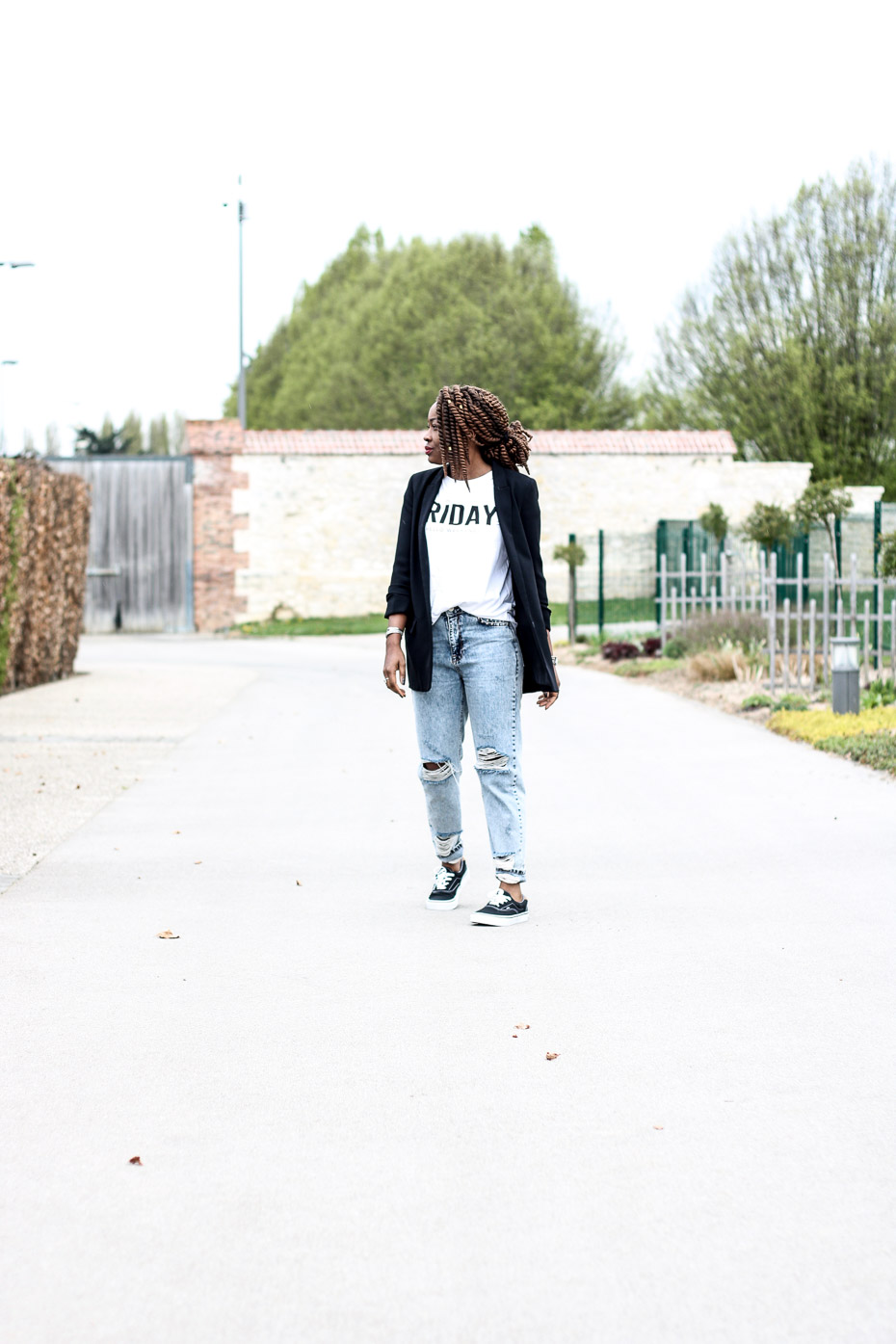 blogueuse-mode-femme