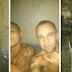 PODE ISSO? Preso atualiza Facebook de dentro da cadeia e posta selfie em cela