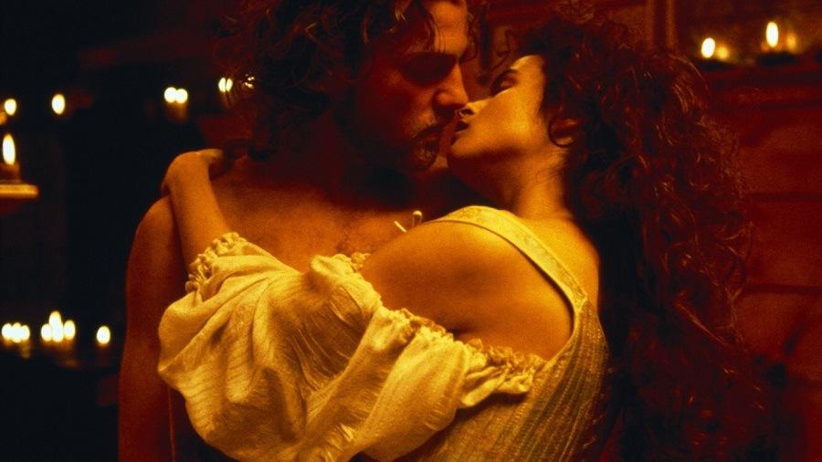 Frankenstein de Mary Shelley Blu-Ray Torrent / Assistir Online