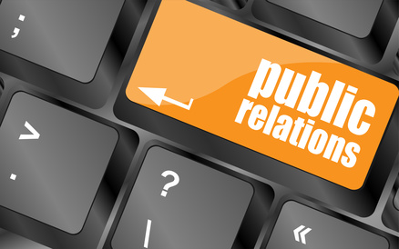 Chcesz wiedzieć więcej o PR?