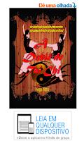 https://adubledetaichi.blogspot.com.br/p/degustacao-literaria.html