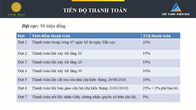 tien-do-thanh-toan-louis-city-tan-mai