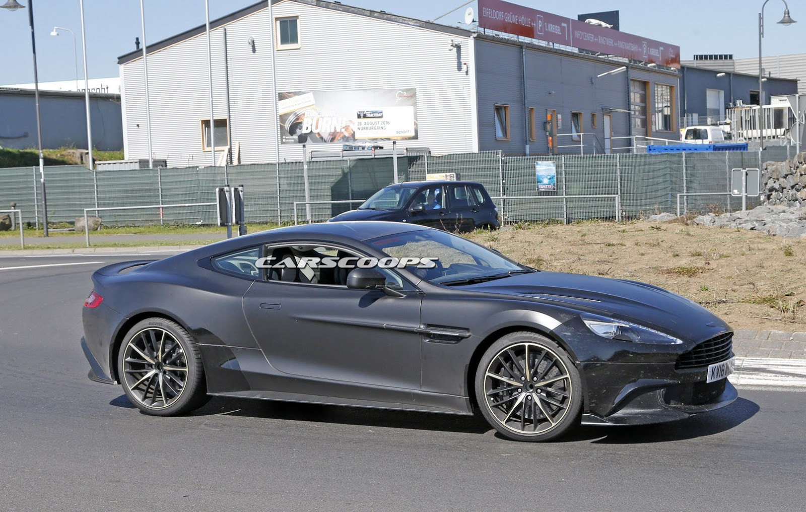 as well Aston Martin Db India Launch besides Aston Martin Vanquish S moreover Bentley Continental Cabrio Location Voiture De Luxe moreover Aston Martin Db Spied Its Powered By An Atmospheric V Engine Photo Gallery. on 2016 aston martin db9