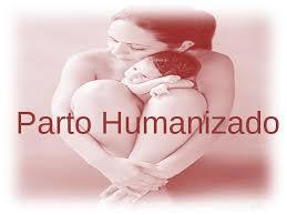 ¿Qué contempla los primeros 15 artículos  aprobados de la Ley de Parto humanizado?