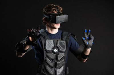 Game 3D Virtual Reality, Jual Game 3D Virtual Reality, Jual Kaset Game 3D Virtual Reality, Jual Kumpulan, Daftar Game 3D Virtual Reality, Download Game 3D Virtual Reality, Kumpulan Game 3D Virtual Reality untuk Android, Nonton Game 3D Virtual Reality di Android, Game 3D Virtual Reality 3D SBS, Game 3D Virtual Reality 360 Derajat SBS, Nonton Seru Game 3D Virtual Reality di Android dengan Google Cardboard, Tempat Jual Beli Game 3D Virtual Reality, Situs Jual Beli Game 3D Virtual Reality, Online Shop Jual Beli Game 3D Virtual Reality, Cara Test Android Support Game 3D Virtual Reality atau Tidak, Jual Beli Game 3D Virtual Reality untuk Smartphone Android, Cara Pasang Game 3D Virtual Reality di Android, Kelebihan dan Kekurangan Game 3D Virtual Reality Android, Serunya Game 3D Virtual Reality di Android dengan VR, Jual Beli Game 3D Virtual Reality dalam bentuk Kaset, Jual Beli Game 3D Virtual Reality MUrah Lengkap dan Berkualitas, Game 3D VR Android, Jual Game 3D VR Android, Jual Kaset Game 3D VR Android, Jual Kumpulan, Daftar Game 3D VR Android, Download Game 3D VR Android, Kumpulan Game 3D VR Android untuk Android, Nonton Game 3D VR Android di Android, Game 3D VR Android 3D SBS, Game 3D VR Android 360 Derajat SBS, Nonton Seru Game 3D VR Android di Android dengan Google Cardboard, Tempat Jual Beli Game 3D VR Android, Situs Jual Beli Game 3D VR Android, Online Shop Jual Beli Game 3D VR Android, Cara Test Android Support Game 3D VR Android atau Tidak, Jual Beli Game 3D VR Android untuk Smartphone Android, Cara Pasang Game 3D VR Android di Android, Kelebihan dan Kekurangan Game 3D VR Android Android, Serunya Game 3D VR Android di Android dengan VR, Jual Beli Game 3D VR Android dalam bentuk Kaset, Jual Beli Game 3D VR Android MUrah Lengkap dan Berkualitas.