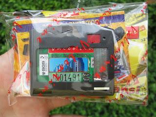 baterai Motorola Startac valentine