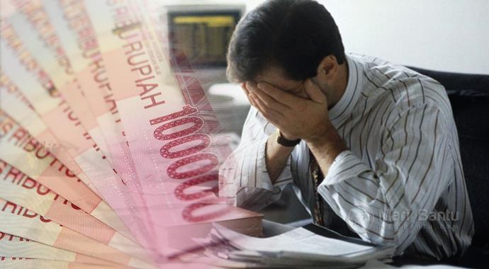 BNI Laporkan Telah Bayar Bunga Utang Jumbo dari Bank Tiongkok