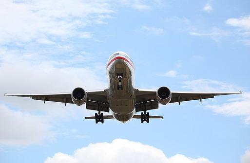 Prendre l 39 avion pour l 39 inde et en inde couleur voyages for Vol interieur inde