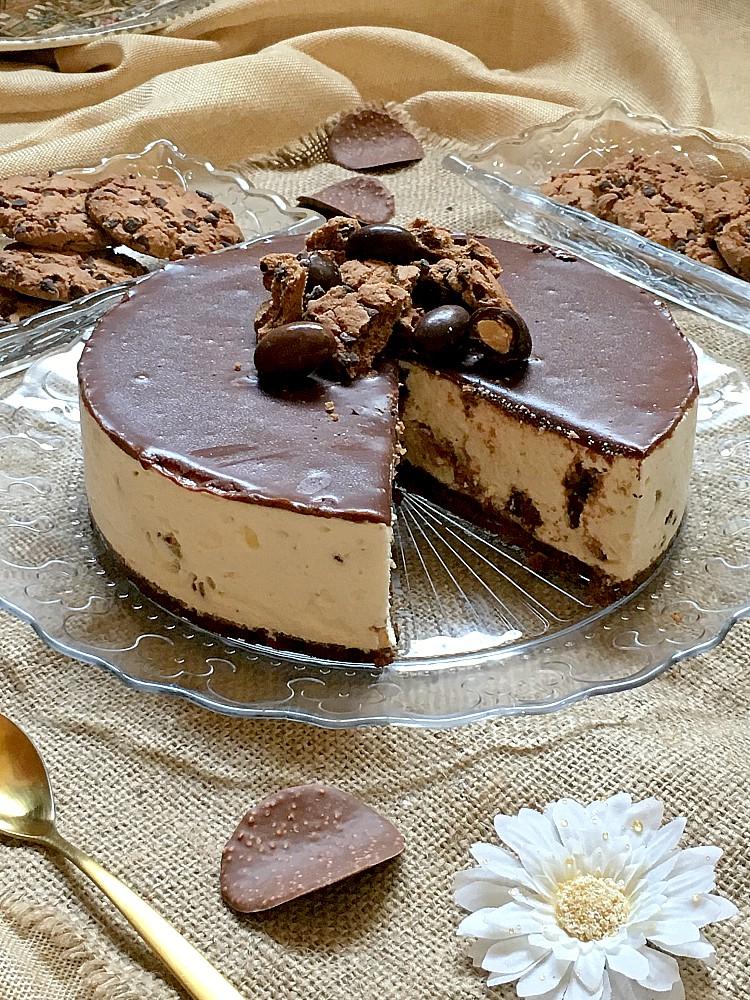 receta-tarta-facil-y-sin-horno