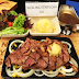 NY Steak Shack's Steak Promotions for 2018 @ Sunway Pyramid