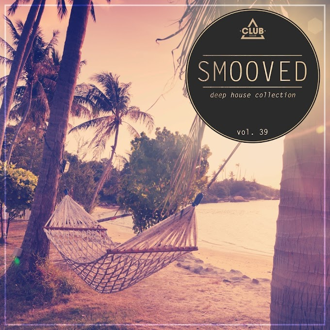 Various Artists - Smooved - Deep House Collection, Vol. 39 [iTunes Plus AAC M4A]