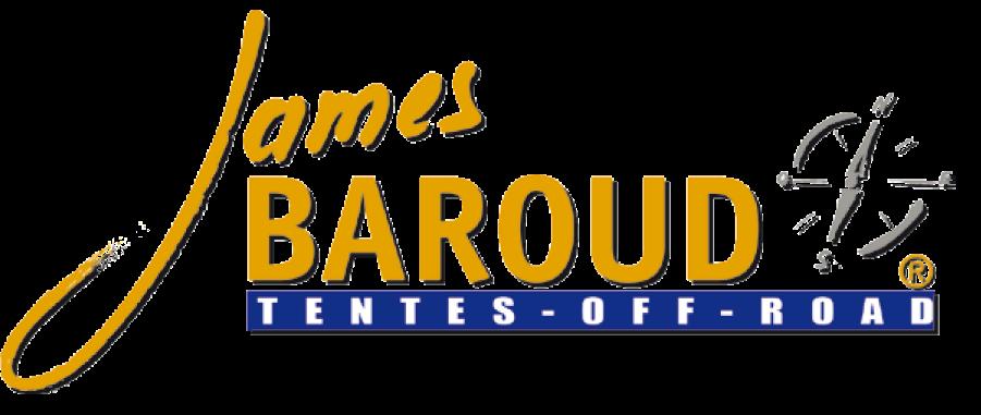 http://www.jamesbaroud.eu/