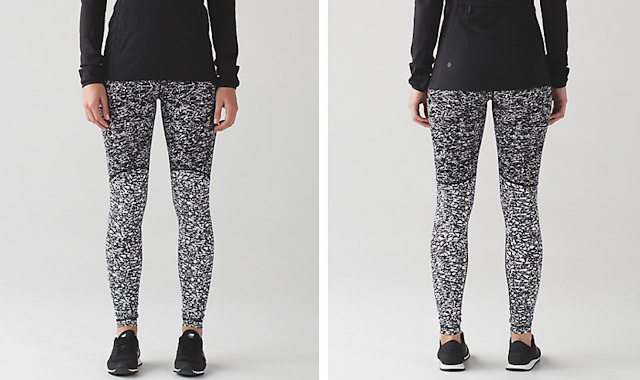 https://api.shopstyle.com/action/apiVisitRetailer?url=https%3A%2F%2Fshop.lululemon.com%2Fp%2Fwomen-pants%2FWunder-Under-Pant-HR-Blocked%2F_%2Fprod8351632%3Frcnt%3D11%26N%3D1z13ziiZ7z5%26cnt%3D82%26color%3DLW5AFOS_028071&site=www.shopstyle.ca&pid=uid6784-25288972-7