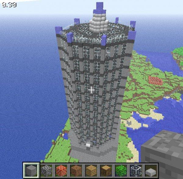 Minecraft Online Gratis Minecraft Jugar Minecraft Online
