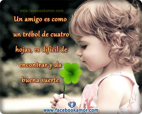 Frasesamor Imagenes Bonitas Con Frases De Amor Y Amistad