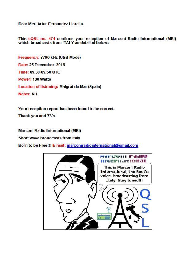 word to pdf converter free  full version blogspot radio