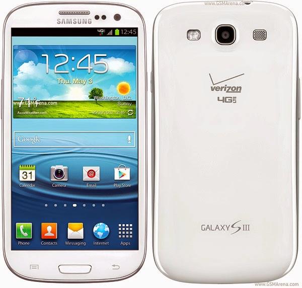 samsung galaxy s3 sph-l710 firmware