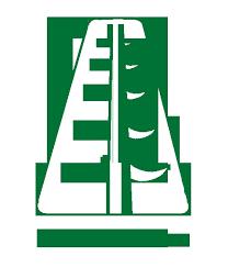 Shillong Cantonment Board Recruitment 2017