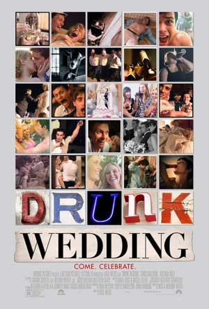 Drunk Wedding (2015) DVDRip Subtitulados