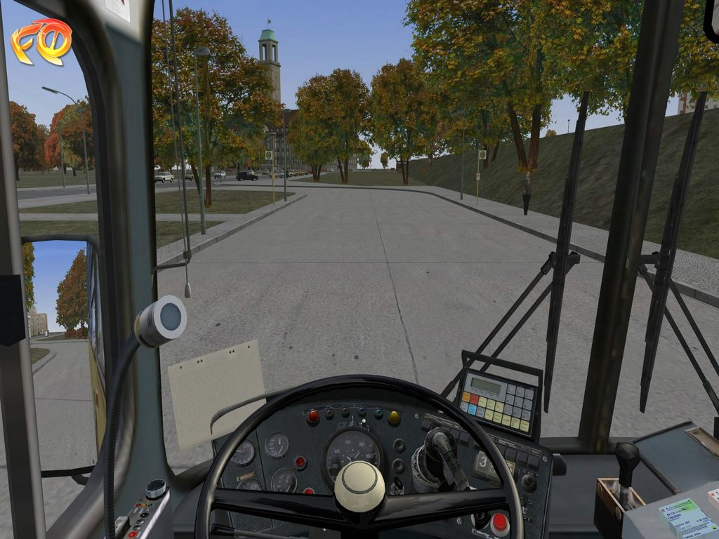 Bus driver free pc game download video dailymotion.