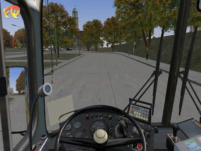 Omsi bus simulator download free full version tpb by nabphotisle.