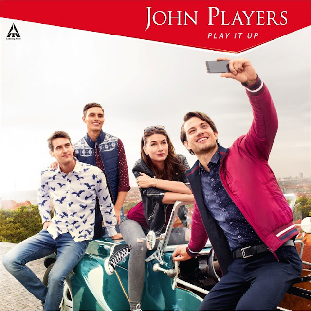 John-Players- autumn-and-winter-2015-collection-2015