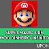 Super Mario Run MOD Hack APK (Dinheiro Infinito)