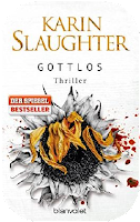 http://www.randomhouse.de/Taschenbuch/Gottlos-Thriller/Karin-Slaughter/e476062.rhd
