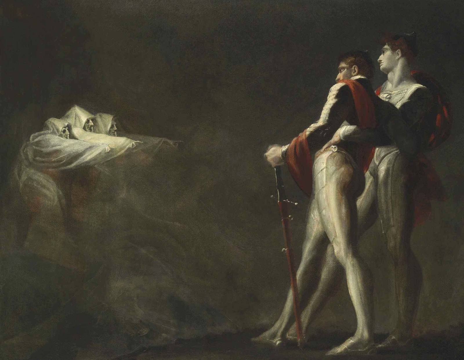 a summary of act thee of william shakespeares play macbeth Find and save ideas about macbeth play on pinterest | see more ideas about the macbeth, the tragedy of macbeth and macbeth william shakespeare.