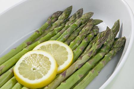 Những loại thực phẩm ngăn ngừa ung thư, tăng tuổi thọ-10