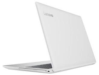 Lenovo IdeaPad 320 14IKB-57ID
