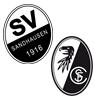 SV Sandhausen - SC Freiburg