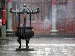 一次難忘的受用 (順其自然) | 第三世多杰羌佛, 佛教, 修行, 快樂人生