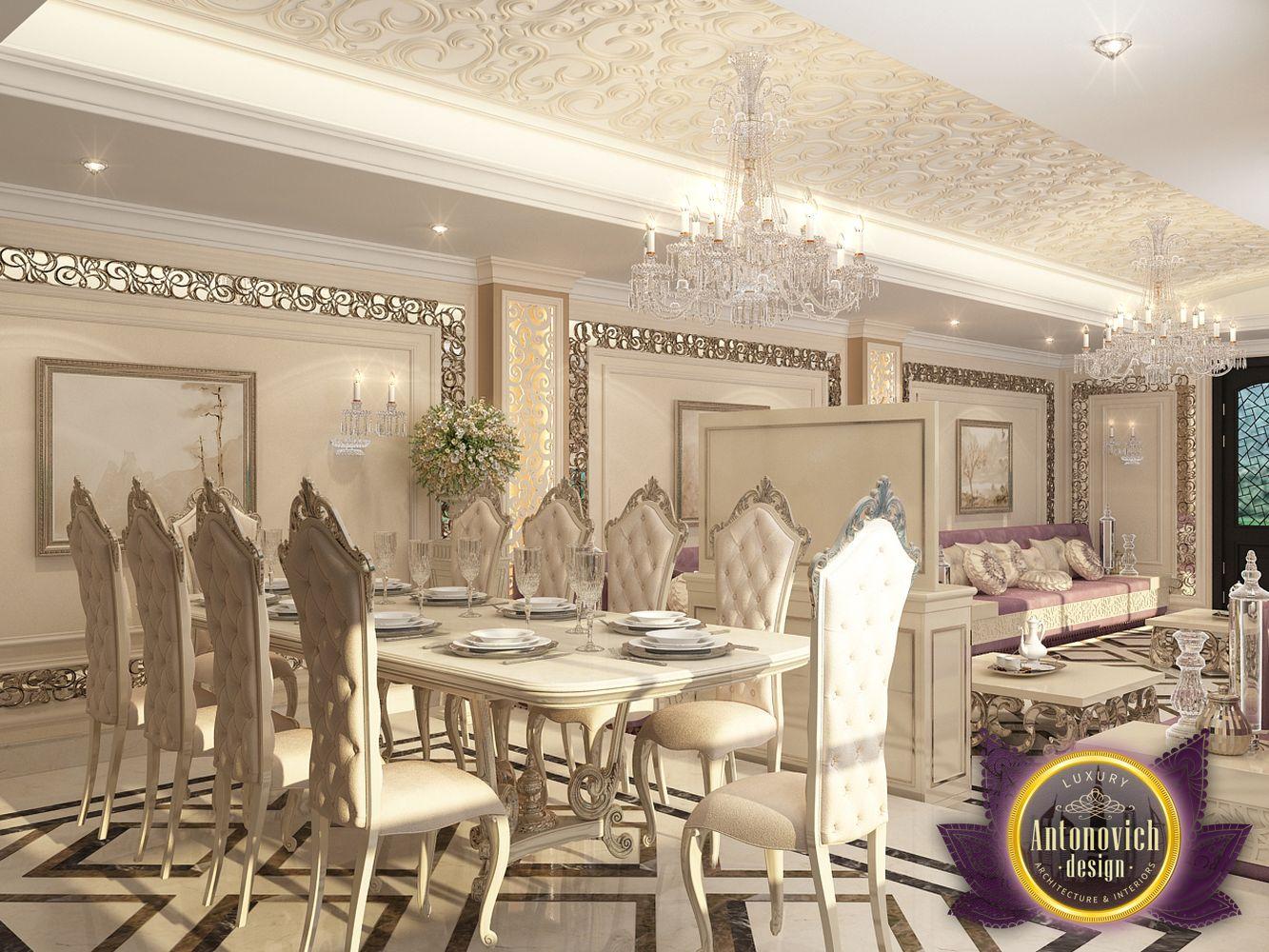Kenyadesign: Living room design in Kenya of Luxury ...