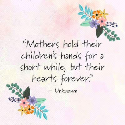 happy mothers day quotes from mom to daughter