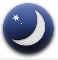 Lunascape Browser 2017