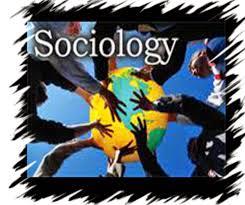 Pengertian Sosiologi Secara Etimologis dan Menurut Para Ahli