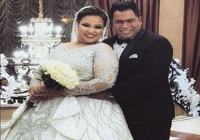 زفاف وزيزو