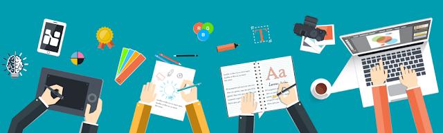 manfaat menggunakan jasa pembuatan website yang terpercaya