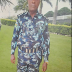 Sad: Retired police man killed and buried in a shallow grave in Rivers state [graphic photos]