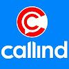 Callind (INDONESIA MEMANGGIL) Download Size 30 MB