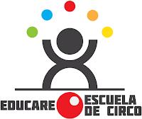 Circo Paseo de Educare