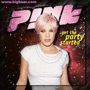 Long Hairstyles Tutorial Photo Gallery Of Pink Hairstyles
